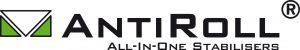Logo-AntiRoll-AIO-300x50