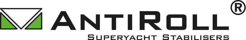 Logo-AntiRoll-FC