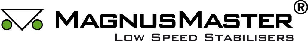 logo-Magnus-Master-1024x137