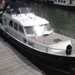 De-zwarte-ruiter-stabilizers-dms-holland-4104928082