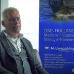 Marc-Bakker-3245591788